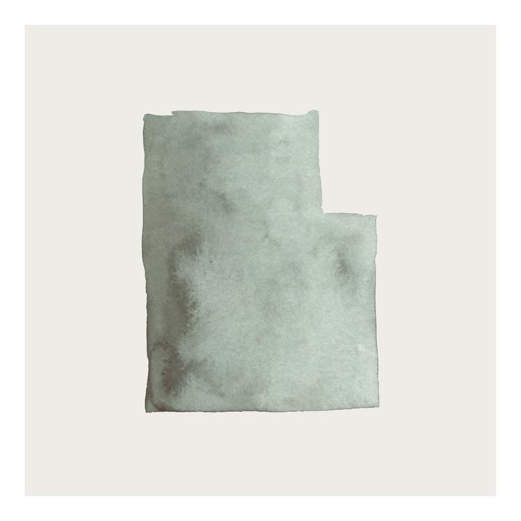 removed edges rectangle origina - barbara-c | ello