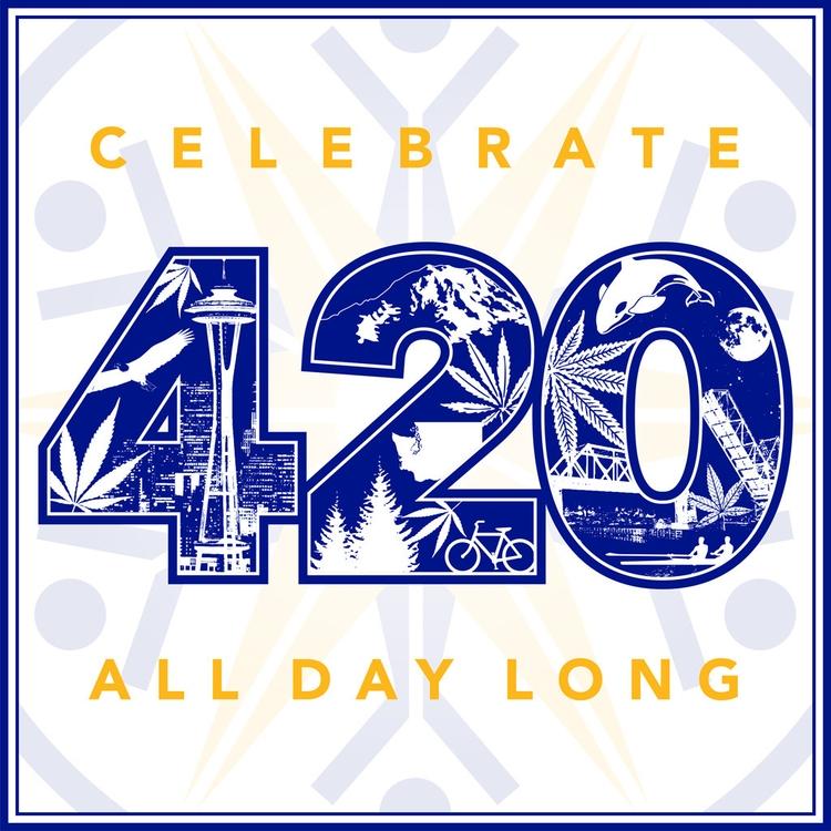 solsticegrown, 420, cannabis - solsticegrown | ello