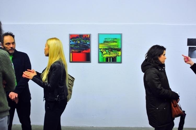 reavs circolo quadro gallery, M - asimodt | ello