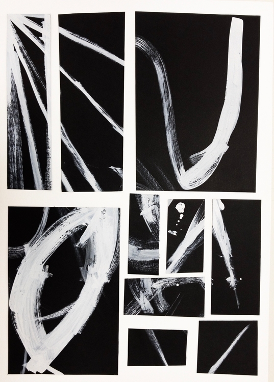 nankin, art - engy_graf | ello