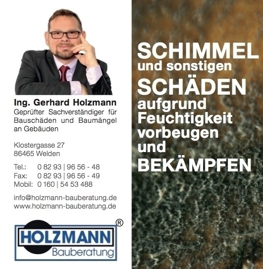 gerhardholzmann Post 21 Apr 2017 06:24:09 UTC | ello