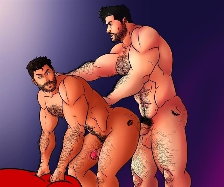 Секс битвы порно смотреть онлайн
