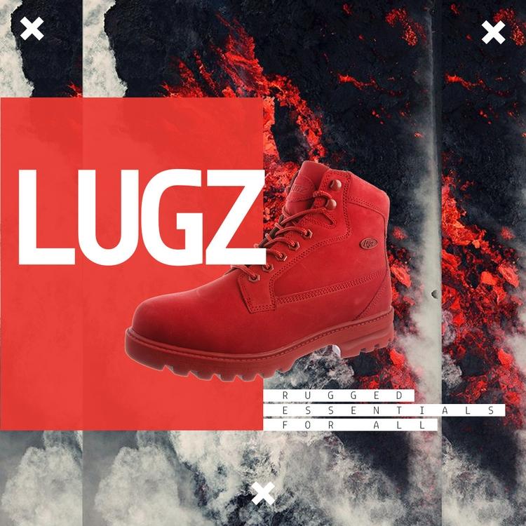lugzmexico, lugz, boots, footwear - flavormaker   ello