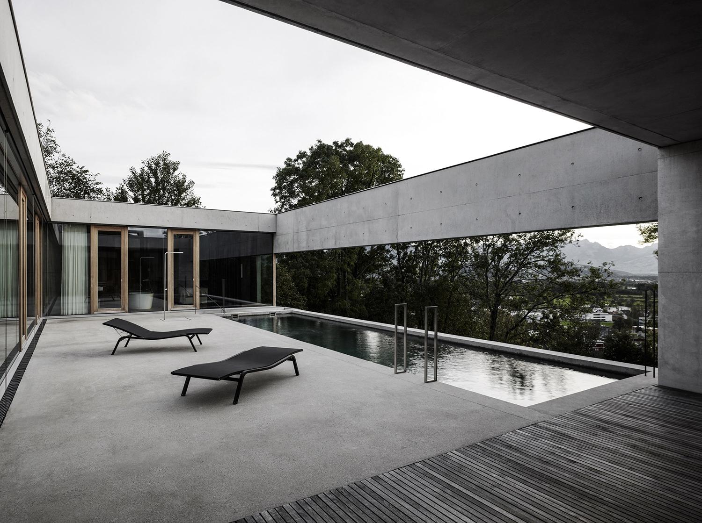 Marte.Marte Architects designed - barenbrug   ello
