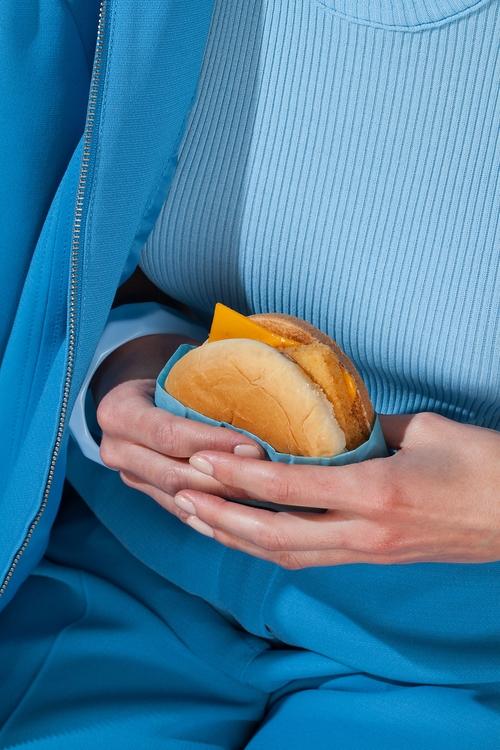 Wardrobe Snacks Kelsey McClella - palank | ello