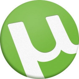 μTorrent Portable build 43580  - thumbapps | ello
