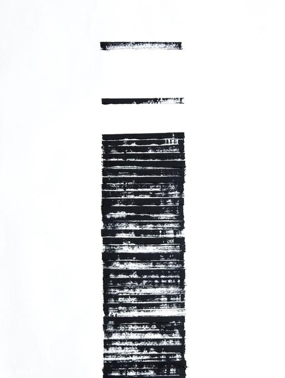 Mila Morton Hong Kong 3 paintin - mmxuajia | ello