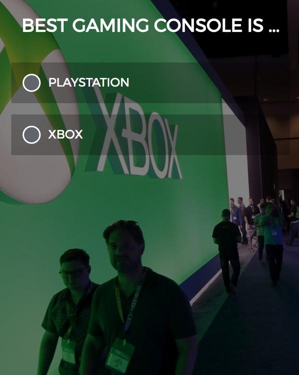 machine?  - gaming, PlayStation - jonrudas   ello