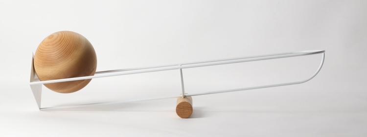 Design: Youngmin Kang - minimalist | ello
