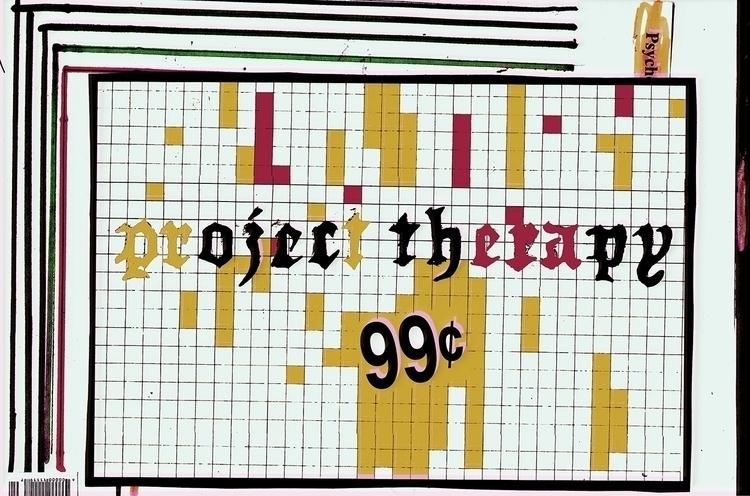 99 cent graphics - frank__pantera   ello