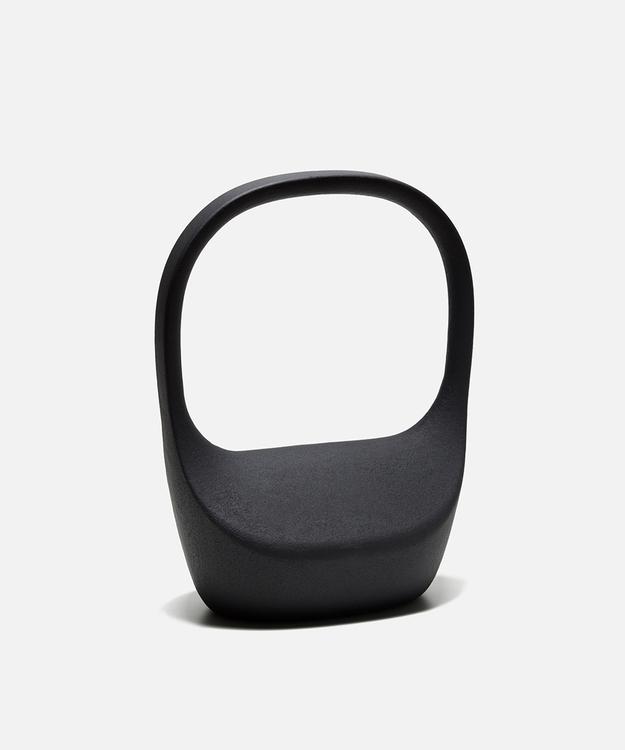 Design: Tingest - minimalist | ello