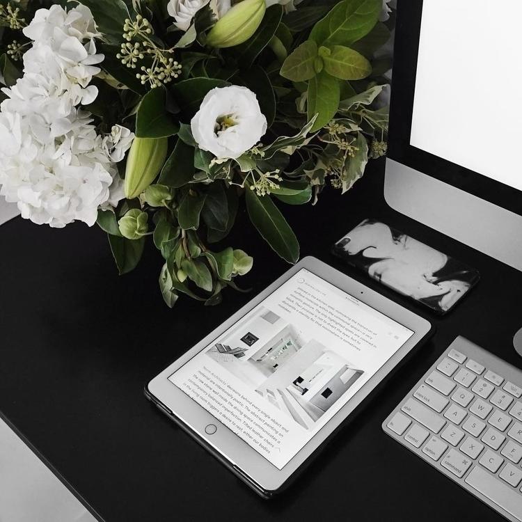 week brings Volume: Focus Freed - minimalismlife   ello