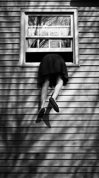 escape room - lolosbri | ello