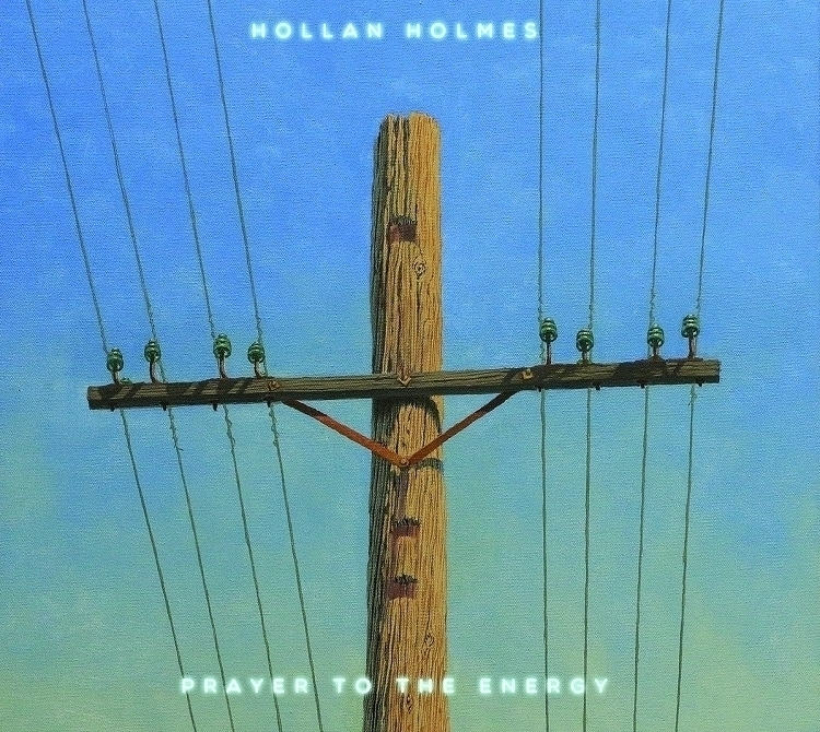 review Prayer Energy 2xCD Holla - richardgurtler | ello