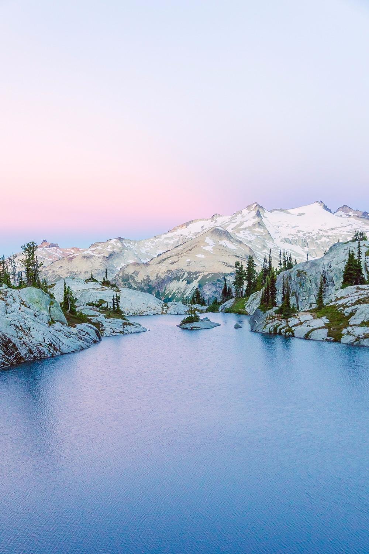 Simply Incredible Photo Colton  - fieldmag | ello