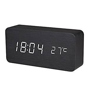 needed clock set 24 hour time s - benjaminbcockerham | ello