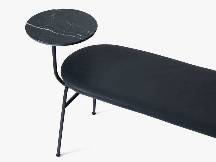 Design: Afteroom Sørensen - minimalist | ello