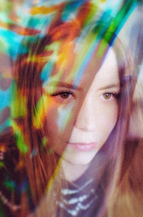 Portrait   Fujifilm X100S Light - adachic   ello