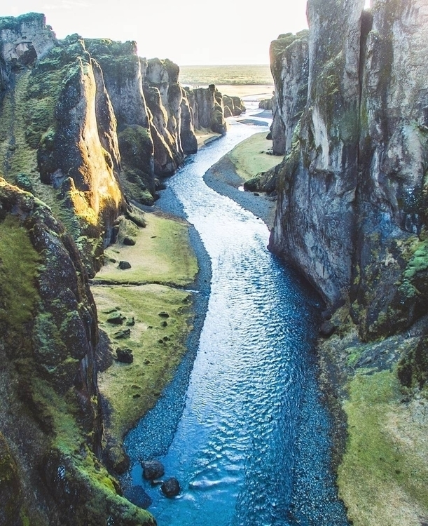 Stunning Photography Jack Booth - photogrist | ello