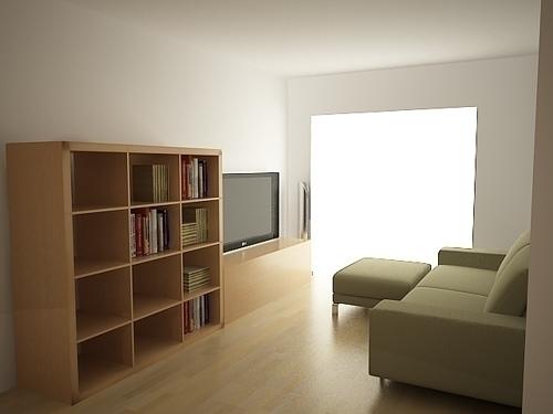 Deck walls: interior decorating - vannesatucker | ello
