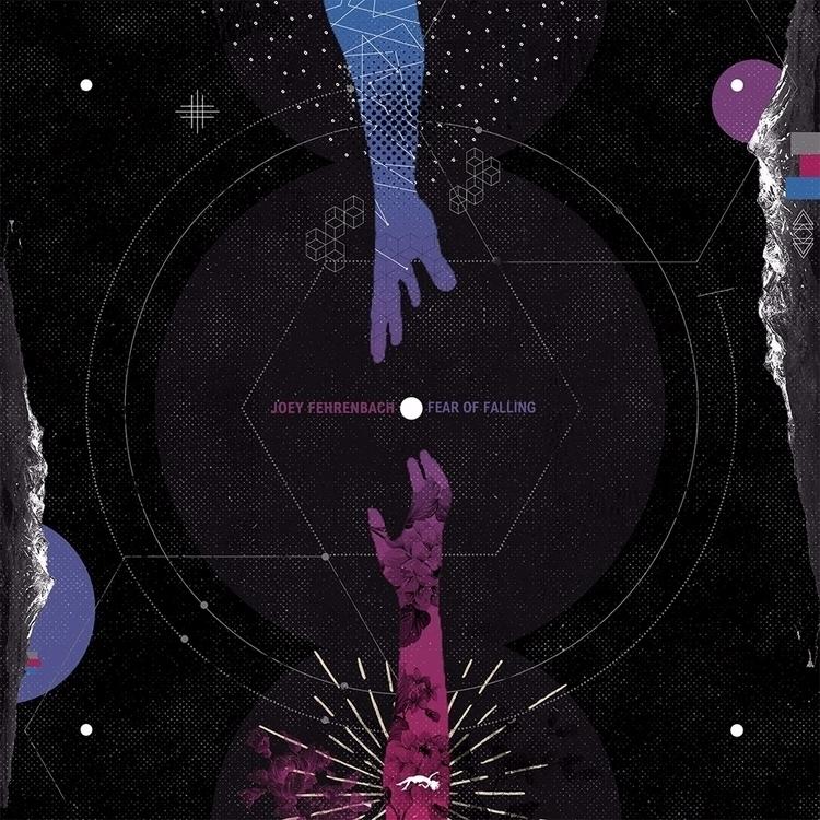 Alternate cover album designed - death-to-default | ello
