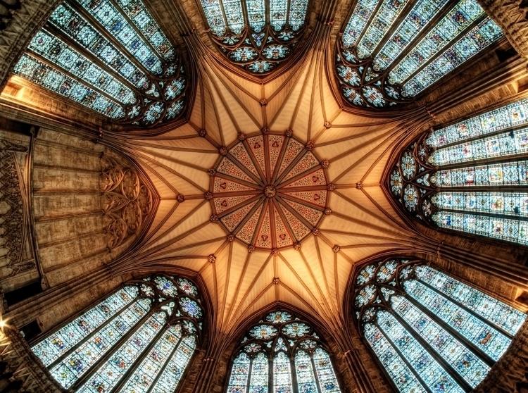 Ceiling - ceiling windows Chapt - neilhoward | ello