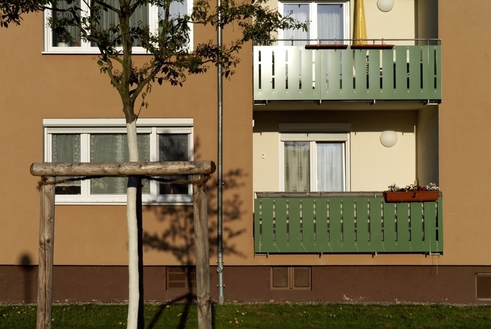El Dorado - photography, architecture - marcushammerschmitt | ello