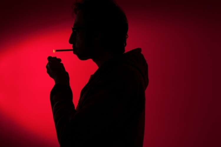 Addictions  - canon, photo, photography - spud79mb | ello