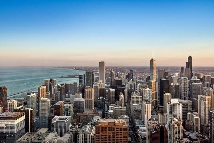 Chicago bucket list - chicagotribune | ello
