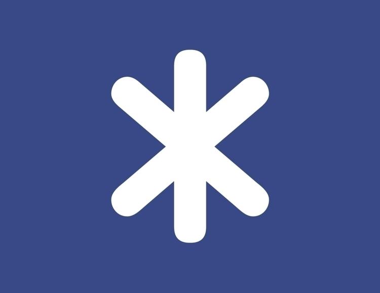 Xview - Branding, Identity, Design - marcomariosimonetti | ello