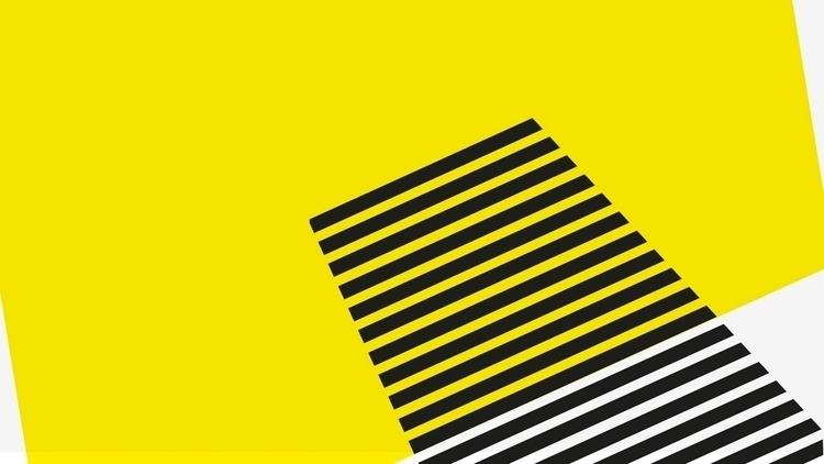 Wallpaper - swiss, helvetica, type - randpop | ello