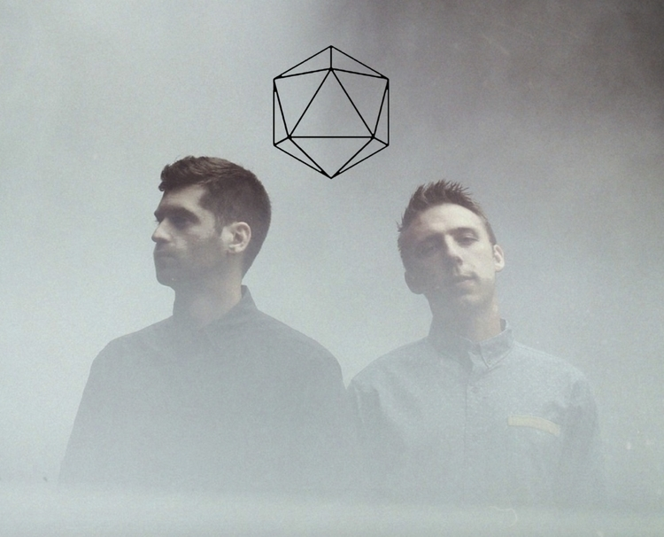 eve music ODESZA, solo projects - thissongissick | ello