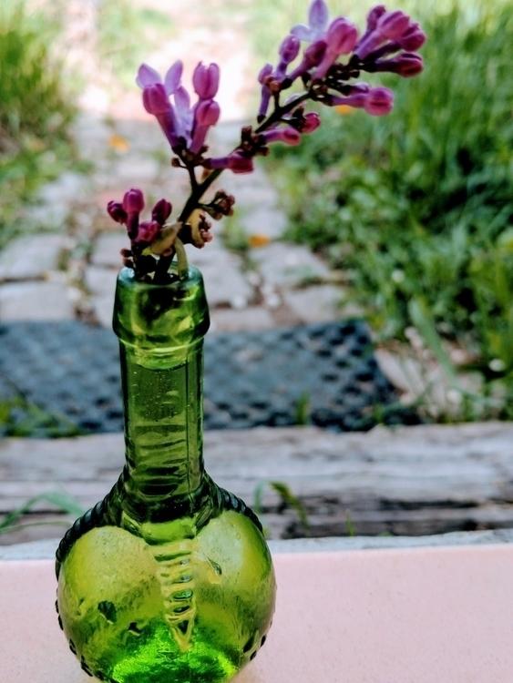 daughterput flowers cute vase s - katroselamb | ello