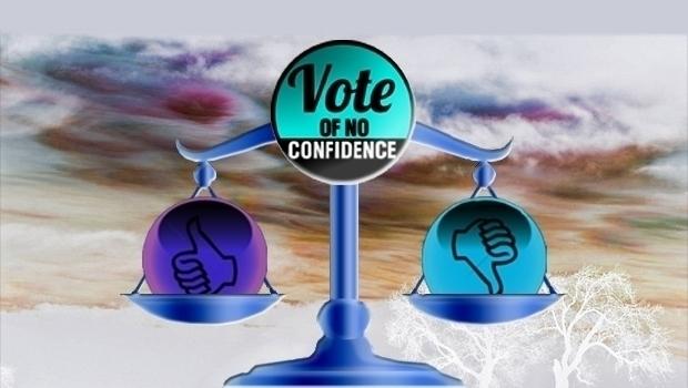 *** SBC: Confidence Vote – DIXO - nyenquirer | ello