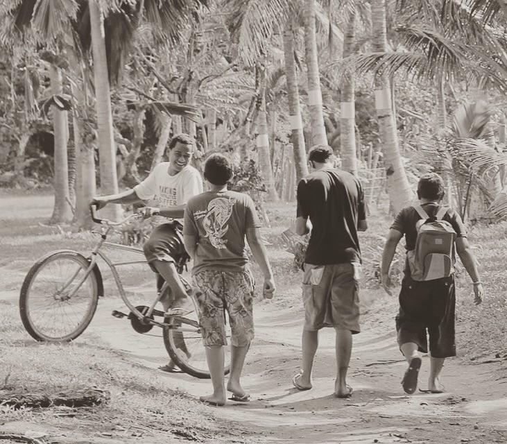 Tonga - August 2016 - canonphotography_ry - retroyeti | ello