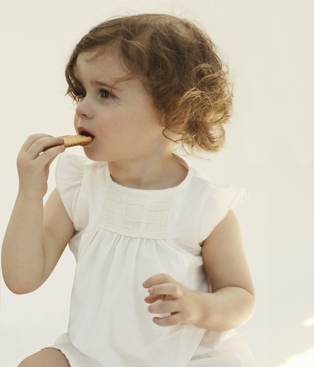 4pm, croissant, good! shop onli - canonblanc   ello