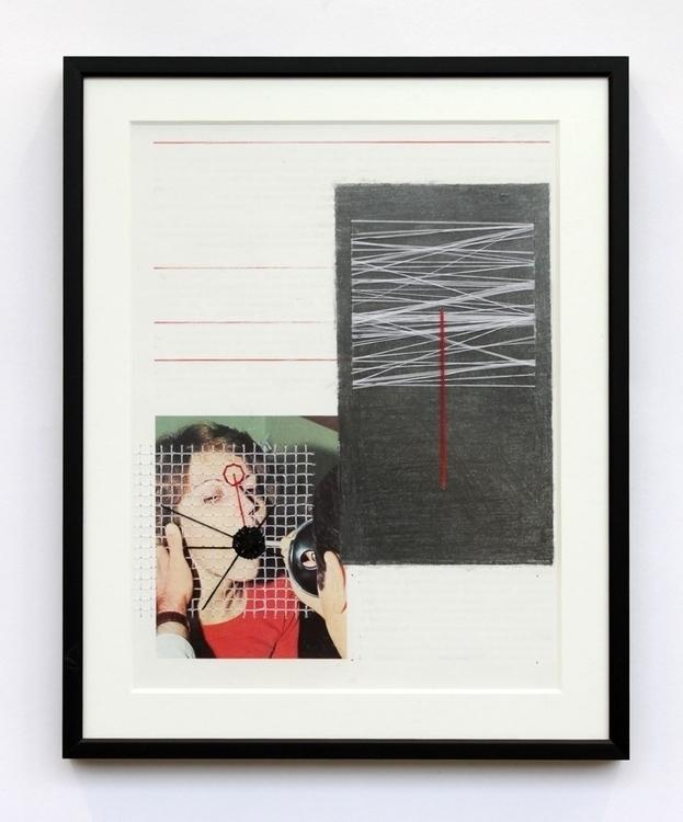subjection, 2015 image, yarn, 2 - choiwong | ello