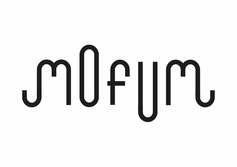 Logo fictional company font. Ma - _marco | ello