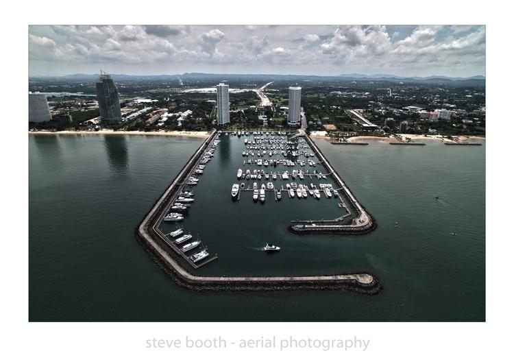 Hotel Ocean Marina Yacht Club,  - prudent | ello