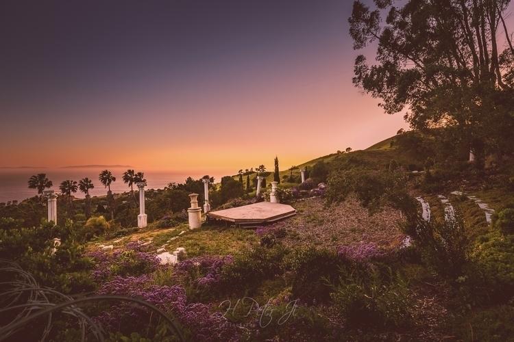 restore lost hiking hills bit,  - scorpioonsup | ello