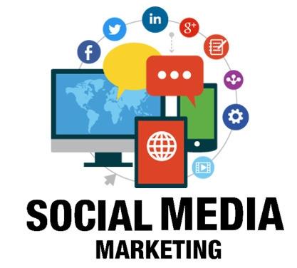 5 Tips Social Media Marketing S - biztexter   ello
