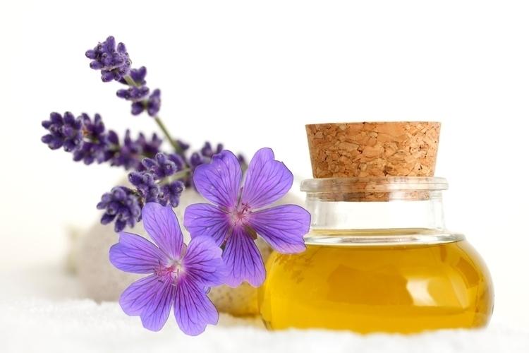 Keloids Symptoms, Herbal Treatm - herbs-solutions-by-nature | ello
