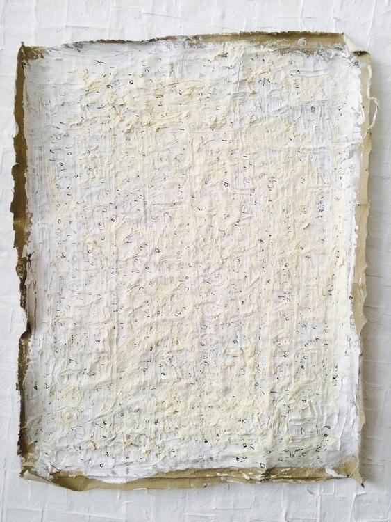title: robert ryman love slice  - atolty | ello