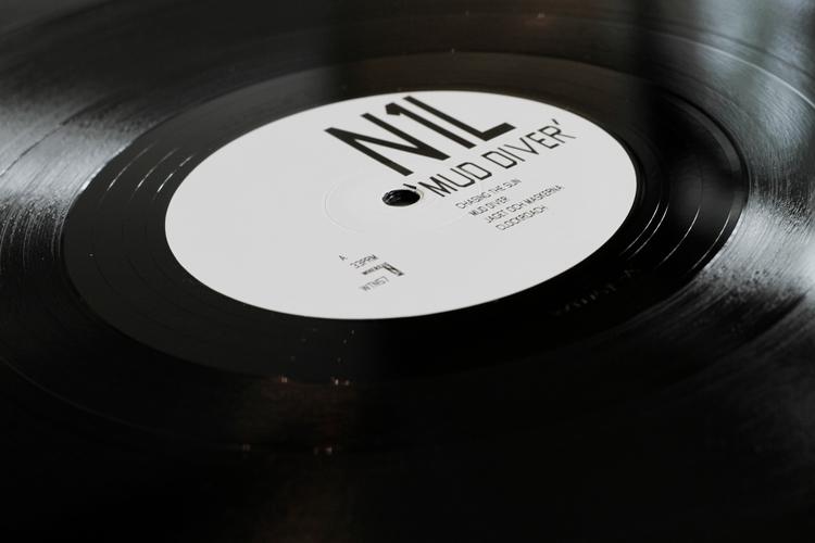 Stream / buy  - techno, warping - wheretonow | ello
