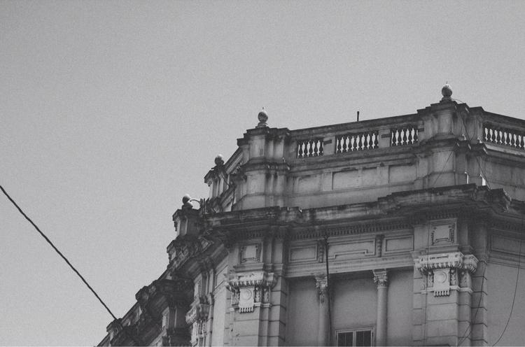 Fragmentos (Part 1 - ellophotography - fherphz | ello