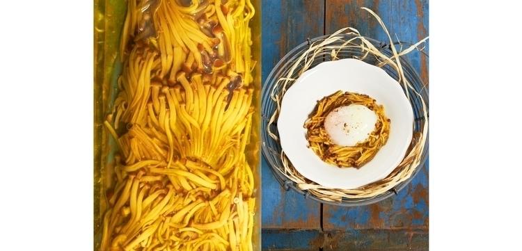 Photography UMA - photography, gastronomy - colorado-1597 | ello