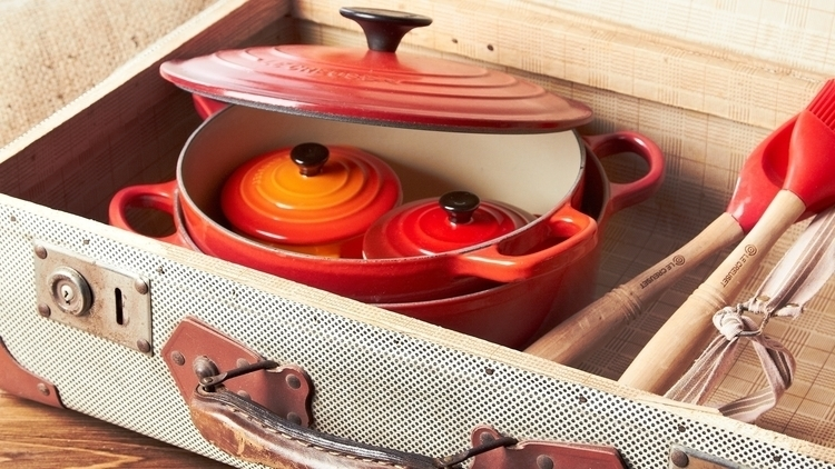 photography, cooking - colorado-1597 | ello