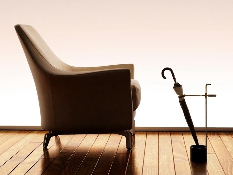 Sollos, Dora - furnituredesign, sollos - adidraw   ello