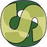 Skye Logo - webpaws | ello