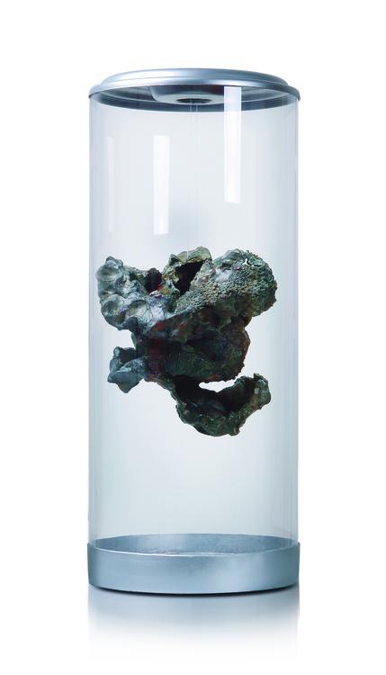 bronze, sculpture, viralstructures - nikolaynedev-2792 | ello